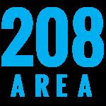 208area.com
